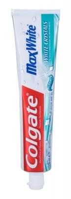 Max White White Crystals - Colgate - Igiena dentara