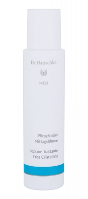 Med Ice Plant Body Care - Dr. Hauschka - Crema de corp