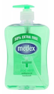 Medex Aloe Vera - Xpel - Sapun