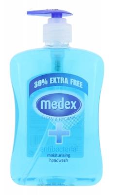 Medex Antibacterial - Xpel - Sapun