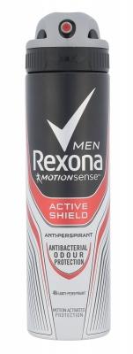 Men Active Protection+ 48H - Rexona - Deodorant