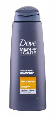 Men + Care Thickening - Dove - Sampon