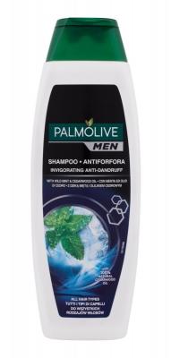 Men Invigorating Anti-Dandruff - Palmolive - Sampon