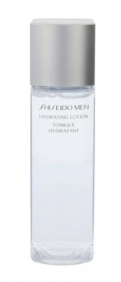 MEN - Shiseido - Crema de zi