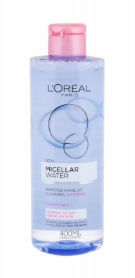 Micellar Water - L´Oreal Paris - Apa micelara/termala