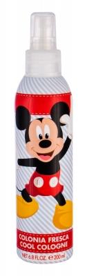 Mickey Mouse - Disney - Copii