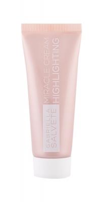 Miracle Cream Highlighting - Gabriella Salvete - Crema de fata