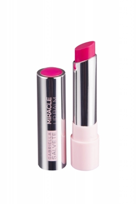 Miracle Lip Balm - Gabriella Salvete - Balsam de buze