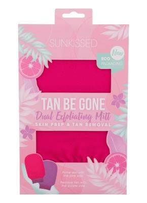 Mitt Tan Be Gone - Sunkissed - Protectie solara