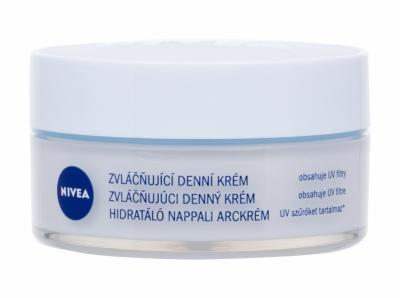 Refreshing 24H Moisture - Nivea - Crema de fata