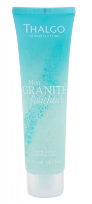Mon Granite Fraicheur - Thalgo - Gomaj