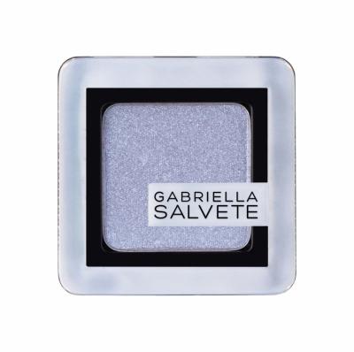 Mono Eyeshadow - Gabriella Salvete - Fard de pleoape
