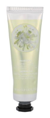 Moringa - The Body Shop - Crema de maini