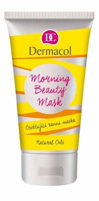 Morning Beauty Mask - Dermacol - Masca de fata