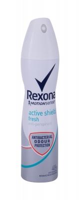 Motionsense Active Shield Fresh 48h - Rexona - Deodorant