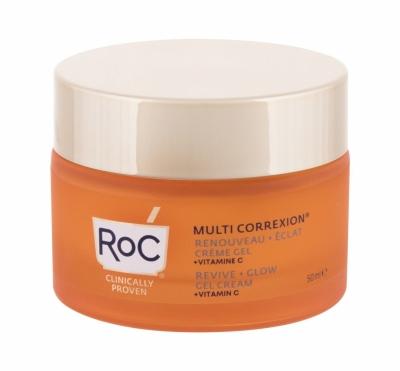 Multi Correxion Revive + Glow - RoC - Crema de fata