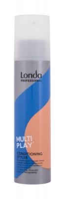 Multi Play Conditioning Styler - Londa Professional - Ingrijire par