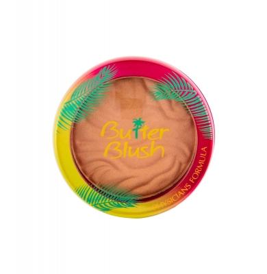 Murumuru Butter - Physicians Formula - Blush