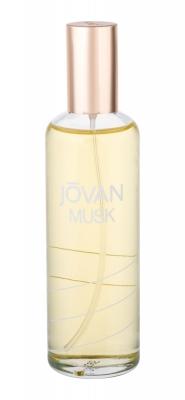 Musk - Jovan - Apa de colonie EDC