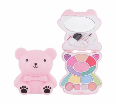 My Best Friends Bear - Martinelia - Copii