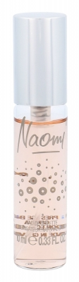 Naomi - Naomi Campbell - Apa de toaleta