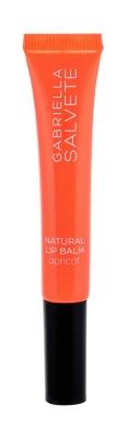 Natural Lip Balm - Gabriella Salvete - Balsam de buze