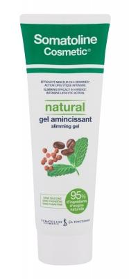 Natural Slimming Gel - Somatoline Cosmetic - Tratamente corporale