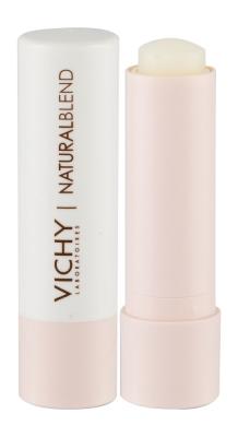 NaturalBlend - Vichy - Balsam de buze