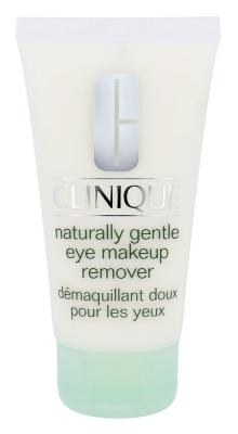 Naturally Gentle - Clinique - Demachiant