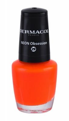 Neon - Dermacol - Oja