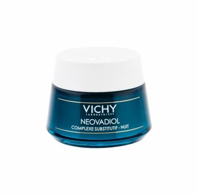 Neovadiol - Vichy - Crema de noapte