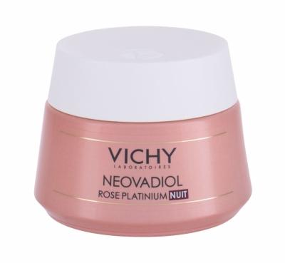 Neovadiol Rose Platinium Night - Vichy - Crema de noapte
