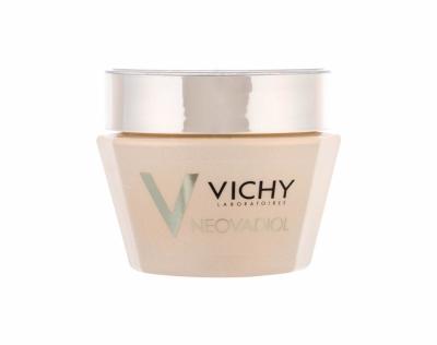 Neovadiol Compensating Complex - Vichy - Crema de fata