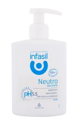 Neutro Intimate Liquid Soap - Infasil -