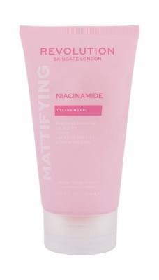 Niacinamide Mattifying - Revolution Skincare - Demachiant