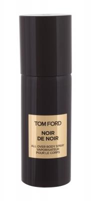Noir de Noir - TOM FORD - Deodorant