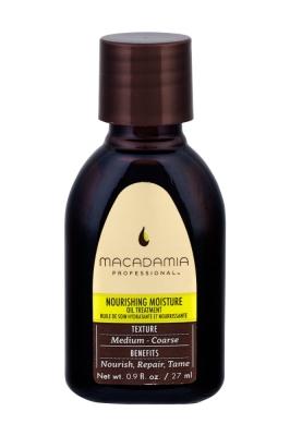 Nourishing Moisture - Macadamia Professional - Ser