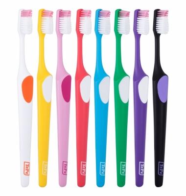 Nova Extra Soft - TePe - Igiena dentara