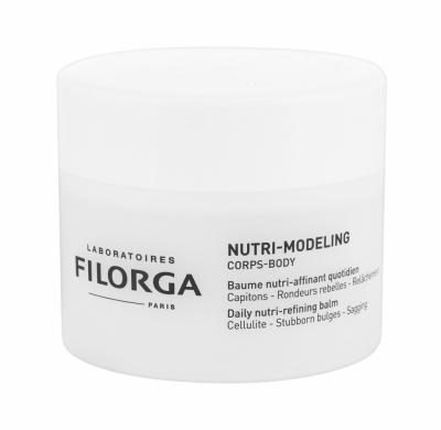 Nutri-Modeling Daily Nutri-Refining Balm - Filorga - Anticelulita