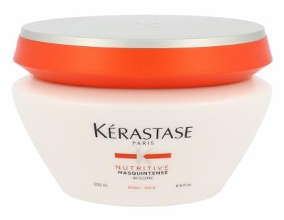 Nutritive Masquintense Irisome - Kerastase - Crema de fata