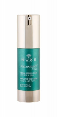 Nuxuriance Ultra Replenishing Serum - NUXE - Ser