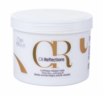 Oil Reflections - Wella Professionals - Masca de par
