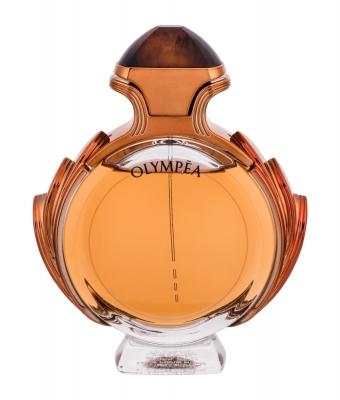 Olympea Intense - Paco Rabanne - Apa de parfum EDP