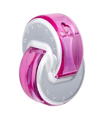 Omnia Pink Sapphire - Bvlgari - Apa de toaleta