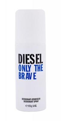 Only The Brave - Diesel - Deodorant