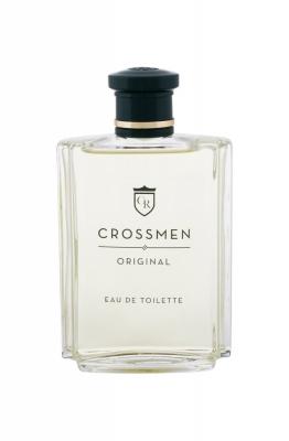 Original - Crossmen - Apa de toaleta