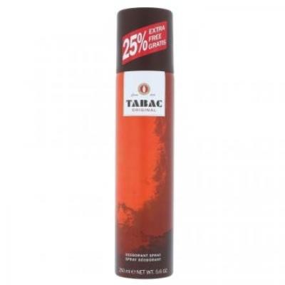 Original - TABAC - Deodorant
