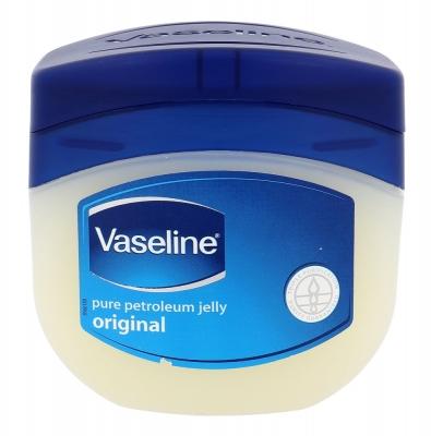 Original - Vaseline - Crema de maini