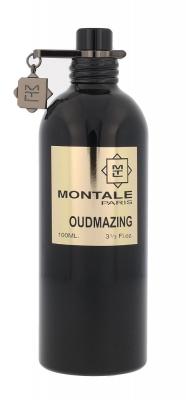 Oudmazing - Montale Paris - Apa de parfum EDP