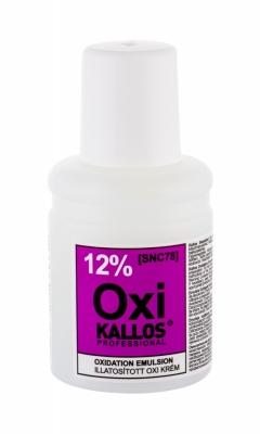 Oxi - Kallos Cosmetics - Vopsea de par